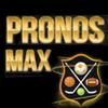 Pronosmax.fr - 100% Pronos