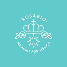 Milagro por México