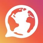 Lengo - 学习语言 icon