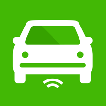 Parker – Find open, available parking