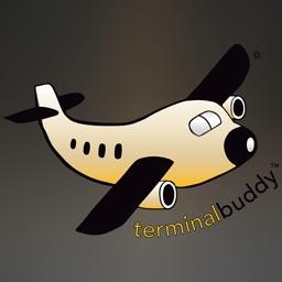 Terminal Buddy