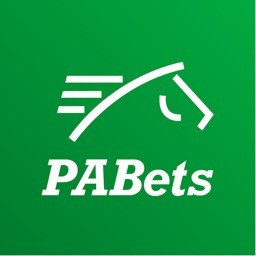 PABets - Pennsylvania Horse Racing Betting by TVG