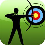 Archers Mark app review