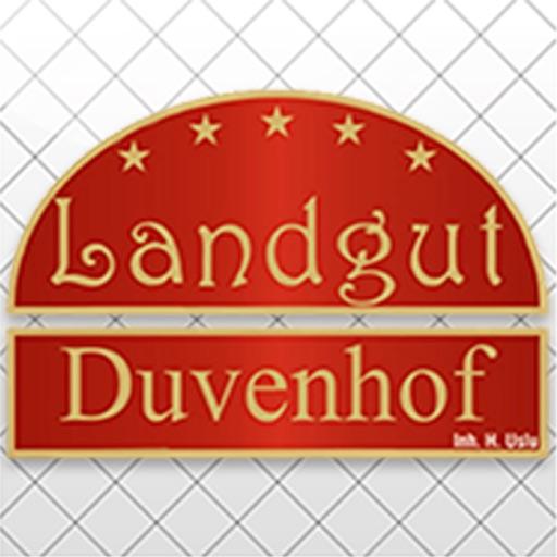 Landgut Duvenhof