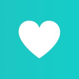 Lasting: Marriage Health App