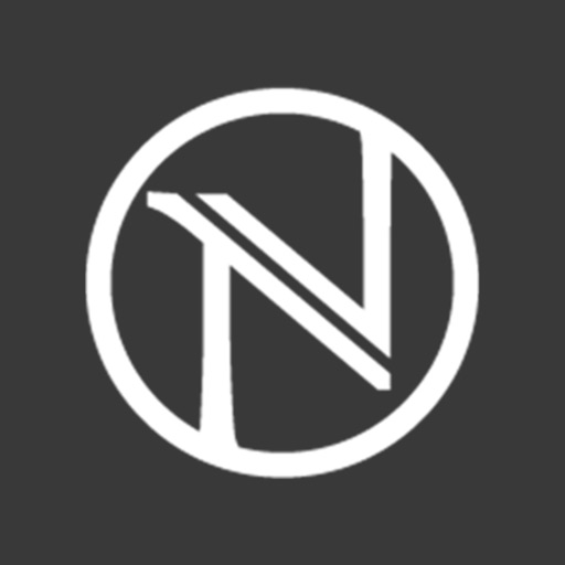 Northside Baptist Church App