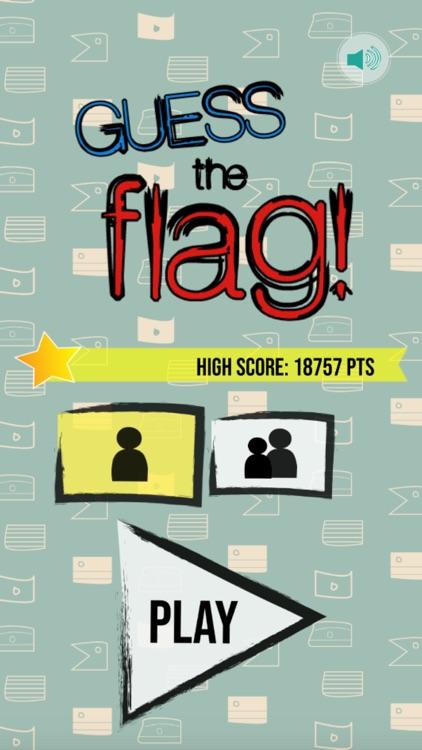 Guess the Flag 2 screenshot-4