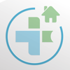 CCC - Home Care