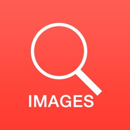 Image Search.