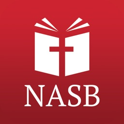 NASB Bible