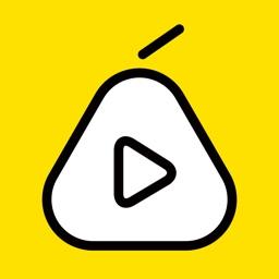 梨视频-头条资讯短视频