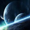 Solar System Planets 3D - AcnodeLabs