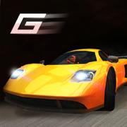 模拟赛车游戏:欢乐停车大作战