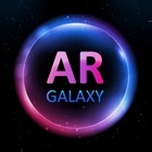 ArGalaxy icon