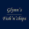 Glynn's Takeaway Bruff