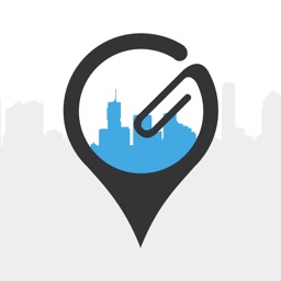 KeepTrax: Automatic Location Diary, Travel Journal