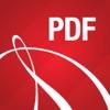 download PDF Office: Edit Text & Reader