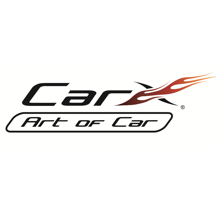 CarX Australia