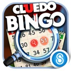 CLUEDO Bingo! icon