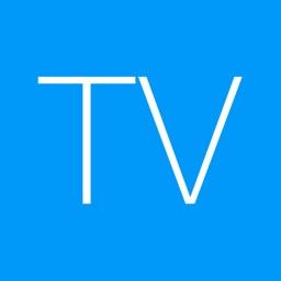 YO.TV