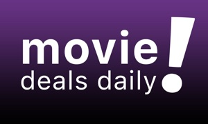 Movie Deals Daily - Watch Movies Up To 75% Off