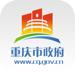 85.重庆市政府