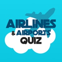 Codes for Airlines & Airports: Quiz Game Hack