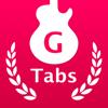 Guitar Tabs - Песни под гитару