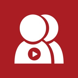 Subscribers for Youtube - Track Your Channel Subs