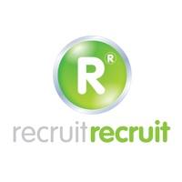 Recruit Recruit