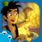 App Icon for Ali Baba - Ontdek App in Belgium IOS App Store