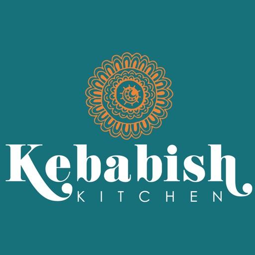 Kebabish Kitchen
