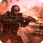 Army Special Commando Squad icon