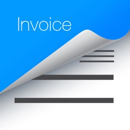 Invoice Pro - Make Invoice. Send Invoice +Estimate