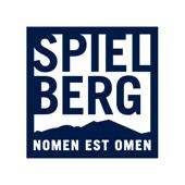 Projekt Spielberg