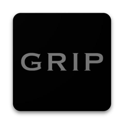 GRIP - Owner