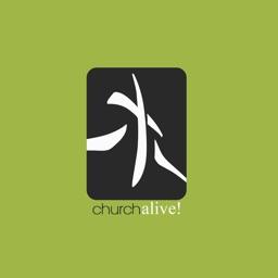 Church Alive!