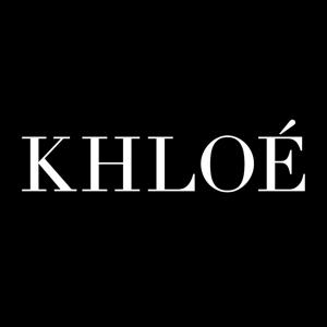 Khloé Kardashian Official App ios app