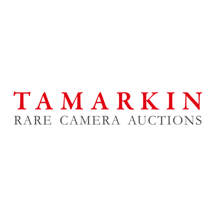 Tamarkin Auctions