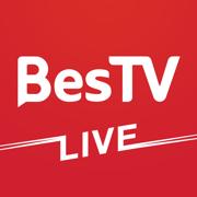 BesTV Live-NBA英超娱乐互动直播