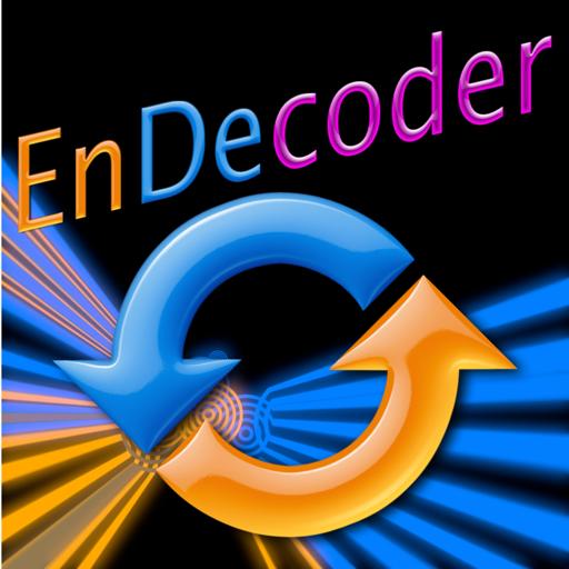 EncodeDecode