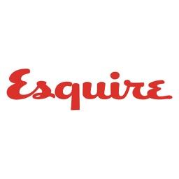 Esquire Now