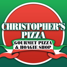 Christopher's Pizza