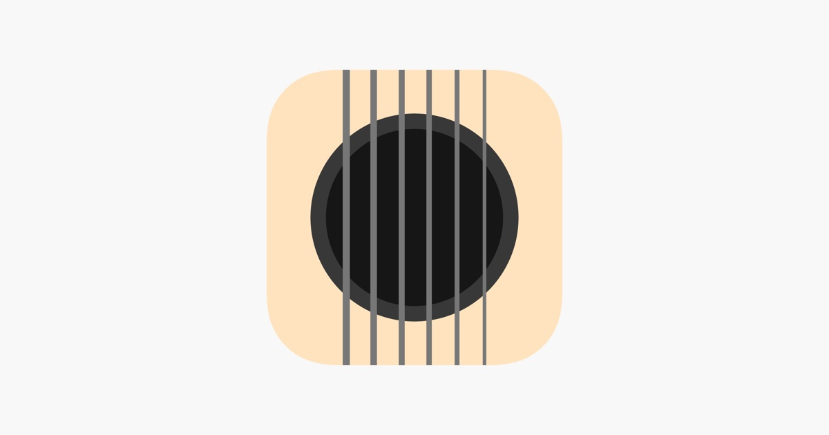 Onehour Guitar Chord Method On The App Store