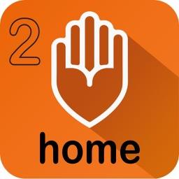 Autism iHelp – Home 2