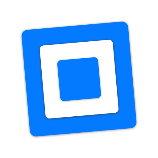 App Icon Resizer (AIR)