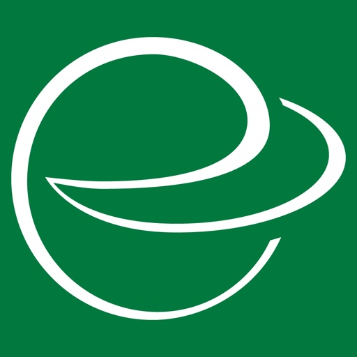 GreenEmployee