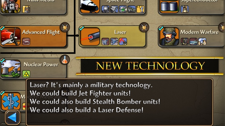Civilization Revolution 2 screenshot-3