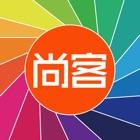 尚客系统 icon