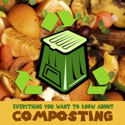 Organic Home Composting